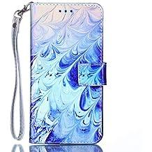 Amazonfr Coque Protection Tlphone Portable