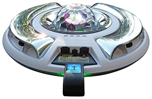 omo-optical-musical-object-the-only-portable-waterproof-bluetooth-floating-light-show-music-player-4