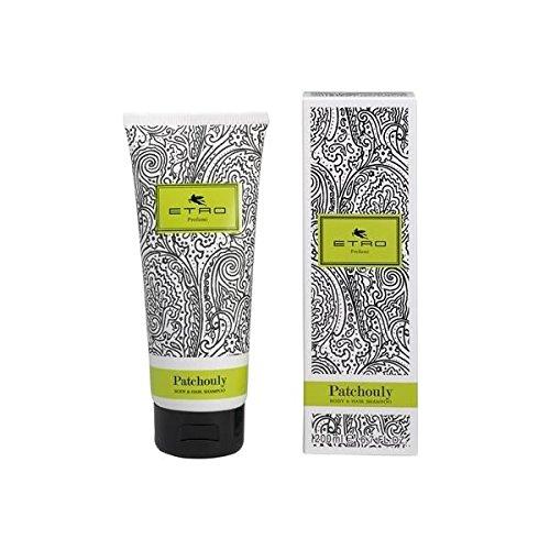 etro-body-hair-shampoo-200-ml-patchouly