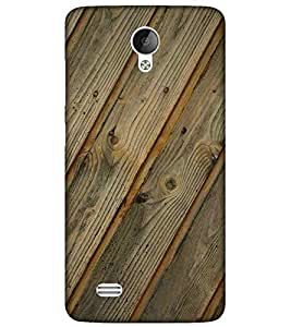 For Vivo Y21L - D1229 :: Printed 3D Designer Back Cover; Printed Designer Case with Perfect Fit; Pattern Case for Your Smartphone