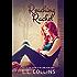 Reaching Rachel (Living Again #2) (Living Again Series)