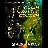 The Man with the Golden Torc: Secret History Book 1 (Secret Histories)
