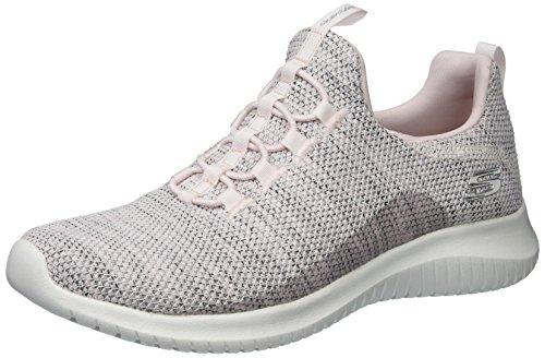 Skechers 12840 Sneakers Donna Pink
