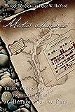 Mots Choisis/Words Chosen: Trois Cents Ans De Francophonie Au Detroit Du Lac Erie/Three Hundred Years of Francophonie at Detroit Lake Erie