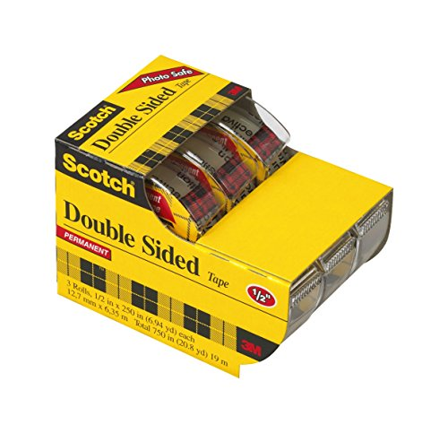 scotch-permanente-double-sided-tape-5-x-250-3-pkg