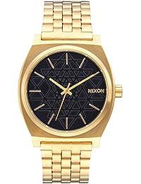 Nixon Herren-Armbanduhr A0452478-00