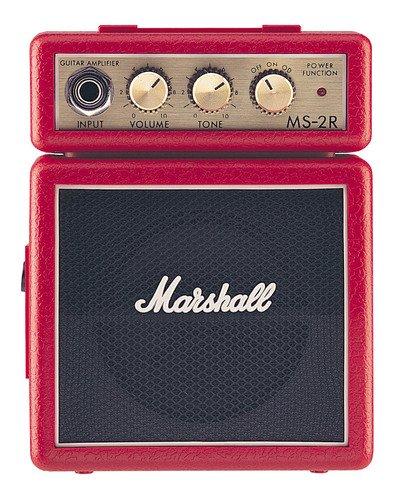 marshall-mini-stack-series-ms-2r-amplificatore-combo-per-chitarra-colore-rosso