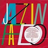 Jazz In Fado [CD] 2017