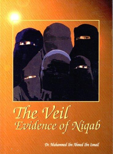 The Veil Evidence of Niqab