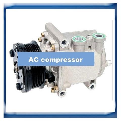 Gowe AC Compresseur voiture pour Ford Explorer 60–00837600083778542