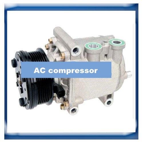gowe-ac-compresor-de-coche-para-ford-explorer-60-00837-6000837-78542
