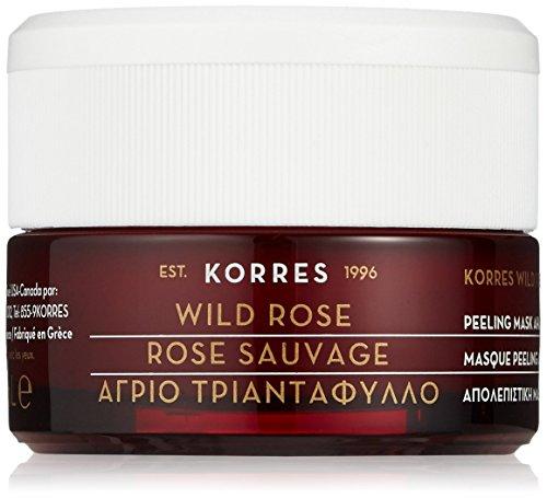korres-wild-rose-masque-aha-40-ml
