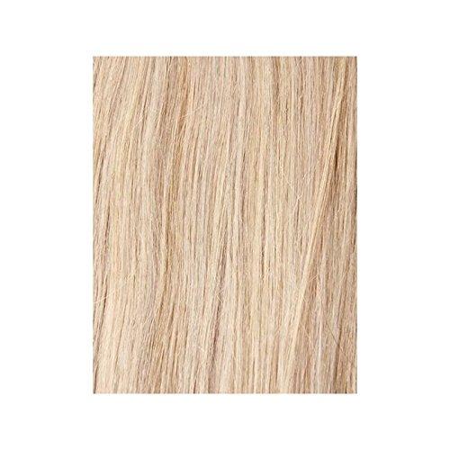 Beauté Fonctionne L'Extension De Cheveux Remy Nuancier De Couleurs 100% - Vintage Blonde 60