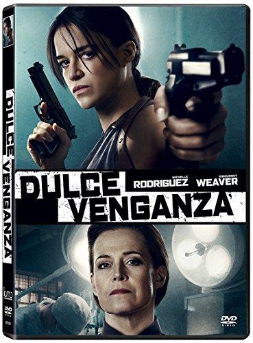 Dulce Venganza [DVD]