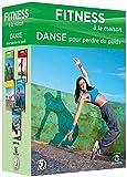 Fitness à la maison 1 : Danse pour perdre du poids