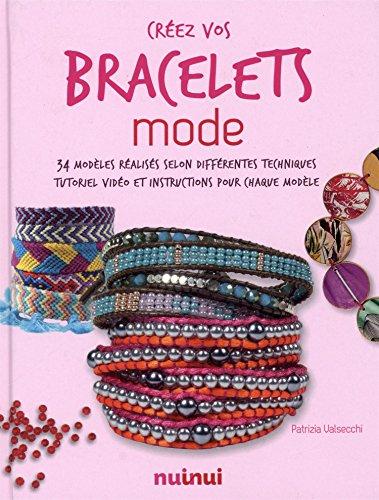 """<a href=""""/node/163727"""">Créez vos bracelets mode</a>"""