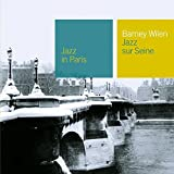 Songtexte von Barney Wilen - Jazz in Paris: Jazz sur Seine