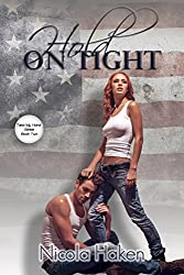 Hold On Tight (Take My Hand Book 2) (English Edition)