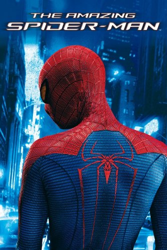 Spiderman 4, Roman Hors Série