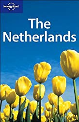The Netherlands (Lonely Planet Netherlands)