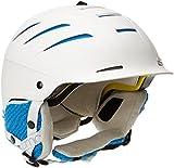 ATOMIC Helmet Mentor LF 07