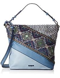Suchergebnis Suchergebnis Auf Auf HandtaschenSchuhe FürDesigual FürDesigual HandtaschenSchuhe AScR4q3j5L