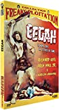 Eegah - Digipack Collector