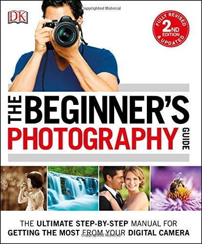 The Beginner's Photography Guide