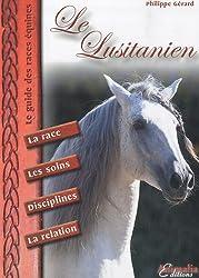 Le Lusitanien