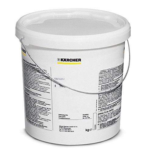 karcher-6280-1060-strahlmittel-25-kg-eimer