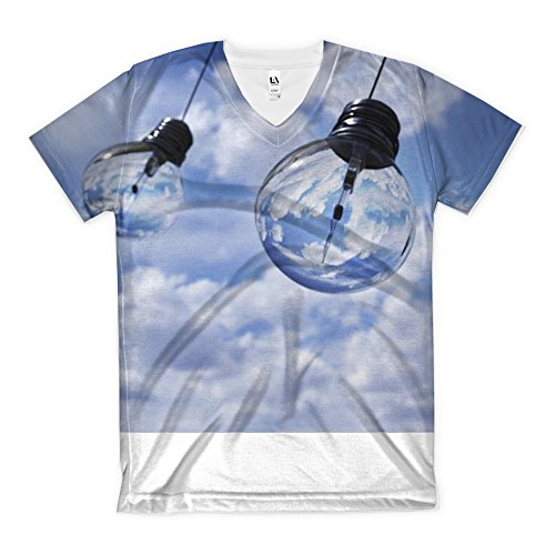 t-shirt-with-light-bulb-light-halogen-bulb-lamp