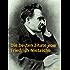 Die besten Zitate von Friedrich Nietzsche. Die schönsten, witzigsten und treffendsten Zitate über Glück, die Menschen und das Leben