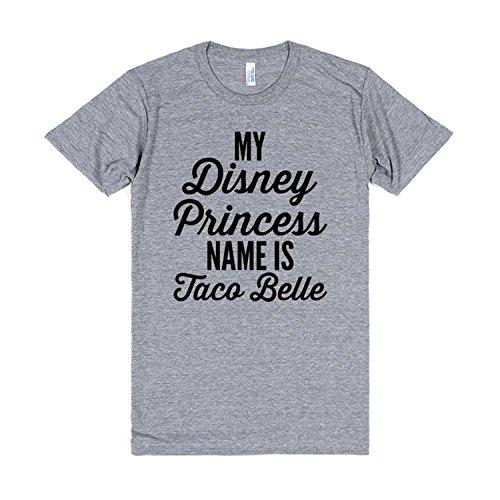 disney-princess-name-t-shirt-funny-disney-taco-bell-shirtsxx-large