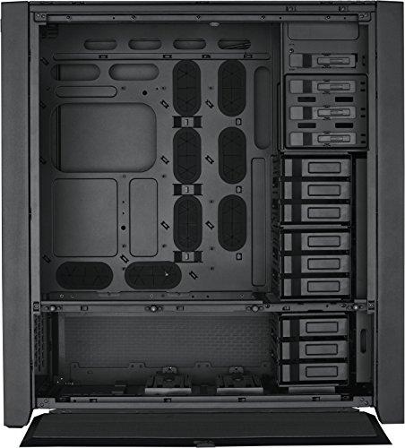 Corsair Obsidian 900D System Cabinet