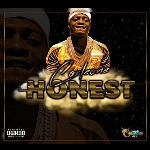 Honest [Explicit]