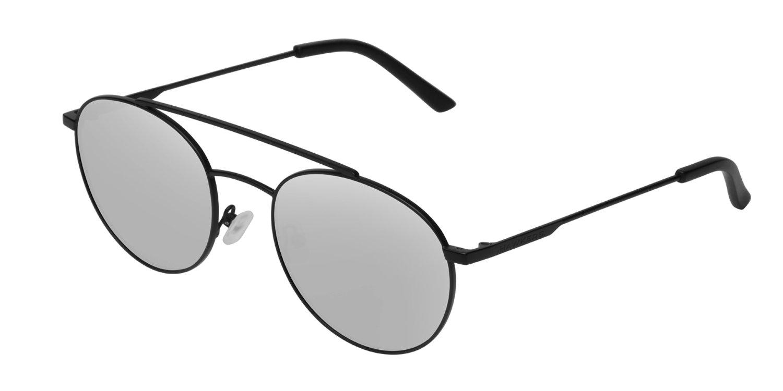 HAWKERS· Gafas de Sol HILLS para Hombre y Mujer.