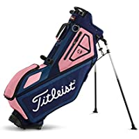 Titleist Players 4 Golfwagentasche Golf, Mann, Herren