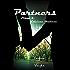 Partners (Equals - Romanzo Vol. 2)