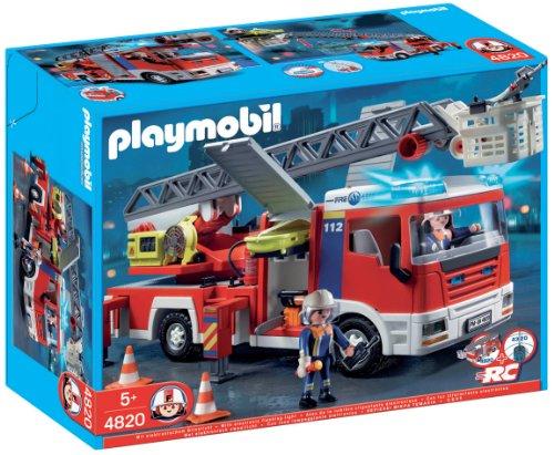 playmobil-4820-jeu-de-construction-camion-de-pompiers-grande-echelle