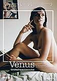 Venus (documental del mes) [DVD]