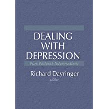 Dealing with Depression: Five Pastoral Interventions