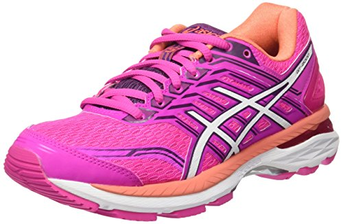 asics-gt-2000-5-womens-running-shoes-pink-pink-glow-white-dark-purple-65-uk-40-eu