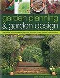 Garden Planning and Garden Design