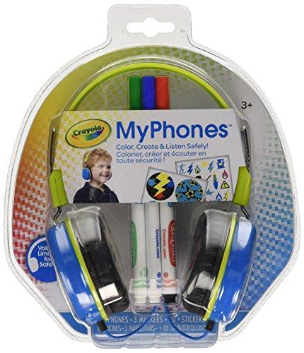 griffin-crayola-myphones-on-ear-headphone-pink-green