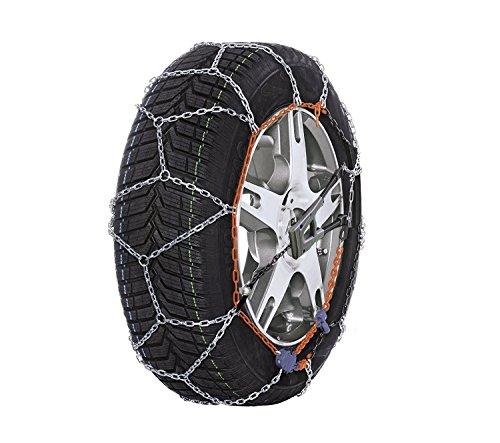 Michelin-Catene-da-Neve-000-3133-MX-N13-Catene-da-Neve-con-Schema-a-X-Tensione-Automatica-1-Paio