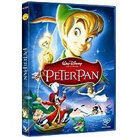 Peter Pan - Edición Especial