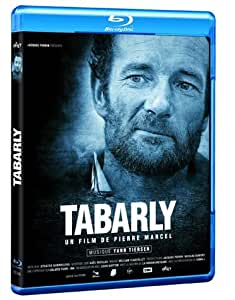 Tabarly [Blu-ray]