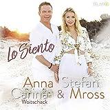 Lo siento (Im Duett mit Stefan Mross) [Remix]