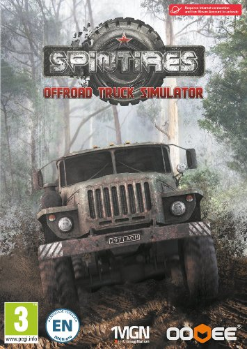 spintires-pc-code-steam