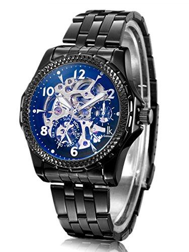 alienwork-ik-montre-automatique-squelette-mcanique-acier-inoxydable-noir-noir-98127g3-a